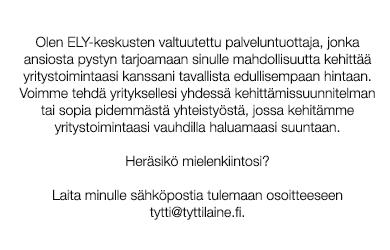 ELY-banneri